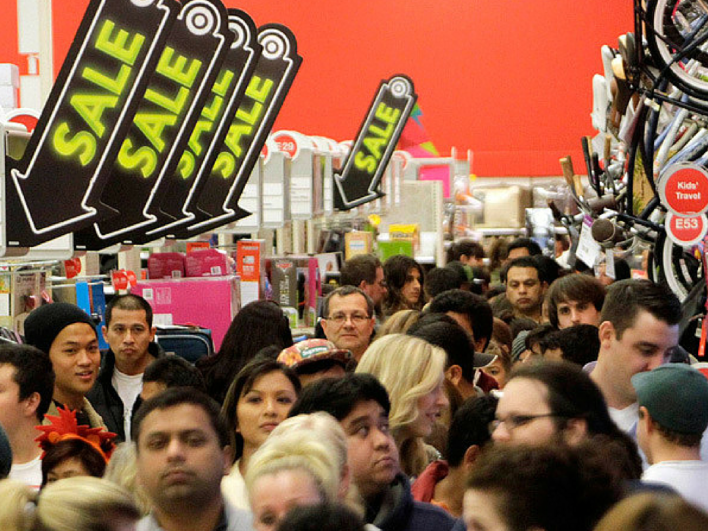 black-friday-retail-operations