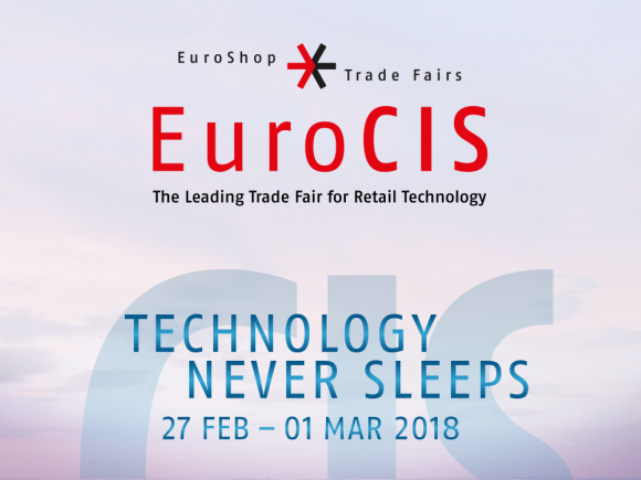 eurocis-2018-retail-technology-trade-fair