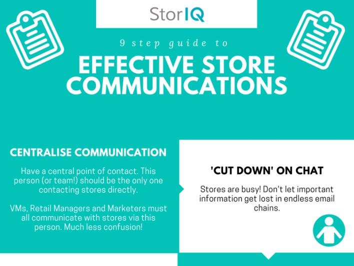 guide-to-effective-store-comms-infographic